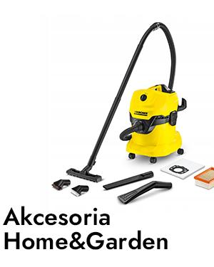 akcesoria-home-garden-01