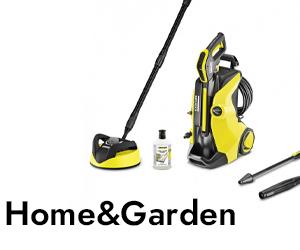 home-and-garden-01